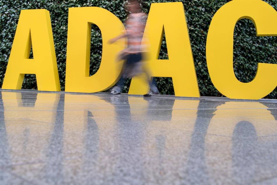 Der ADAC will leere Straßen an Ostern (Symbolbild).
