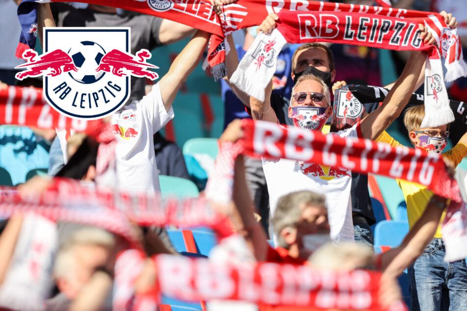 """Harte Worte eines Fußball-Redakteurs: RB Leipzig ist der Osten """"völlig wurscht"""""""