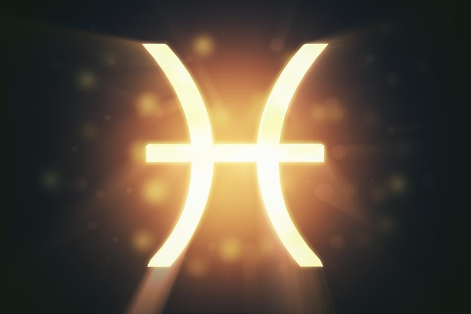 Wochenhoroskop Fische: Horoskop 10.08. - 16.08.2020