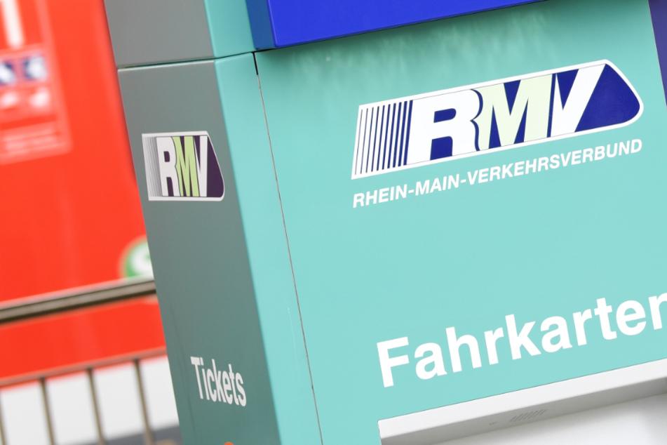Online-Petition fordert 365-Euro-Ticket für Frankfurt und das RMV-Gebiet