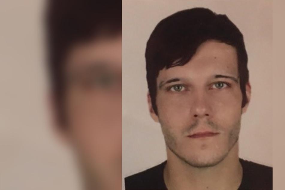 Er fuhr aus Gelsenkirchen los, kam aber nie zu Hause an: Wo ist Chris T. (36)?