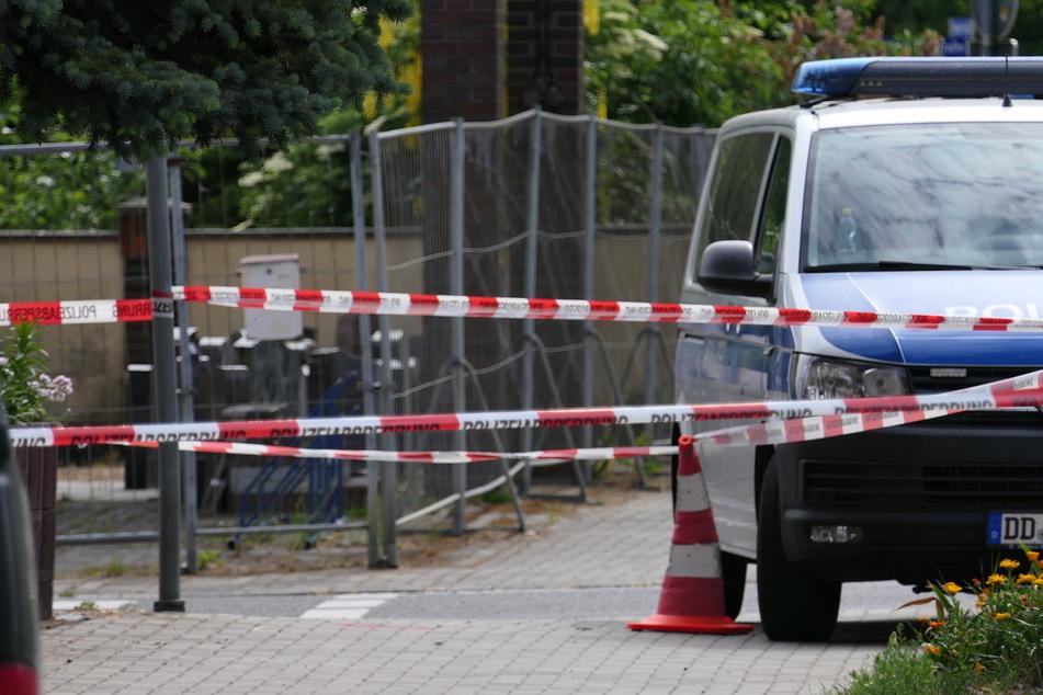 Wurzen: Teenager stirbt nach heftiger Auseinandersetzung