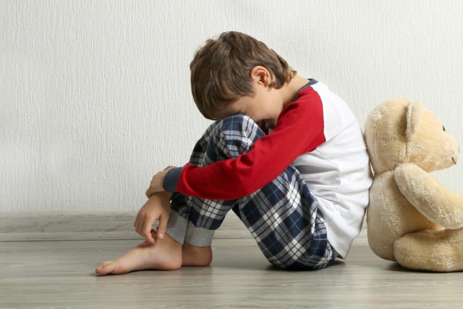 Ehemaliger Kindergarten-Erzieher soll Kinder sexuell missbraucht haben