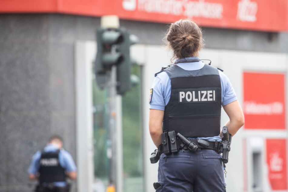 Spektakulärer Tresoreinbruch mit wilder Verfolgungsjagd: Haftstrafen für Panzerknacker