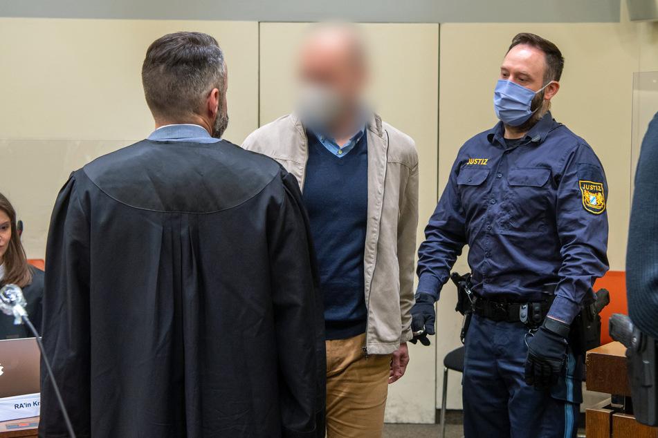 """Vor Doping-Urteil: Hörmann erhofft sich """"Auswirkungen auf Weltsport"""""""