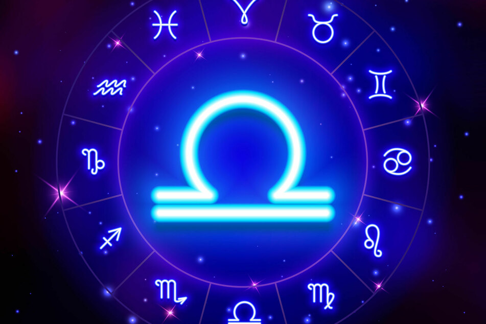 Waage Horoskop Nächste Woche