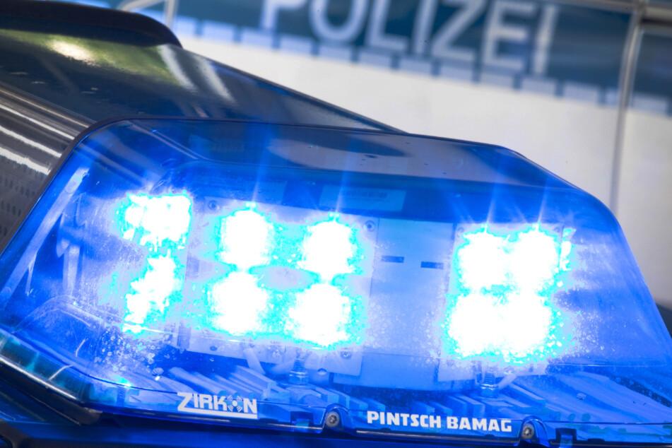 Verbotene Glücksspielparty aufgelöst: 23 Männer angetroffen