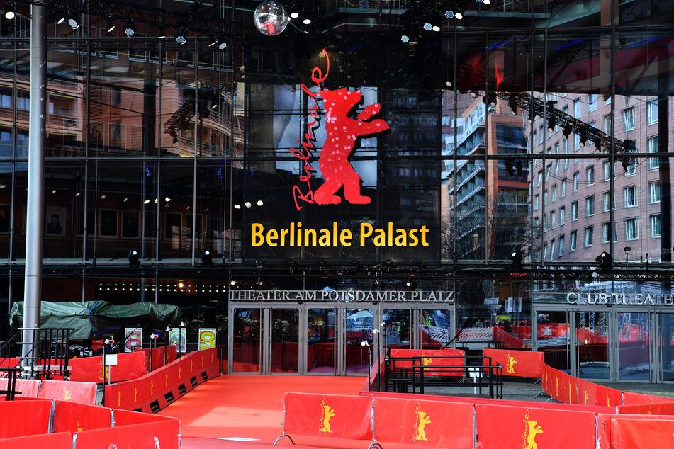 Die Berlinale soll wie geplant im Juni stattfinden.