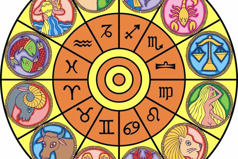 Skorpion Horoskop Heute Kostenlos