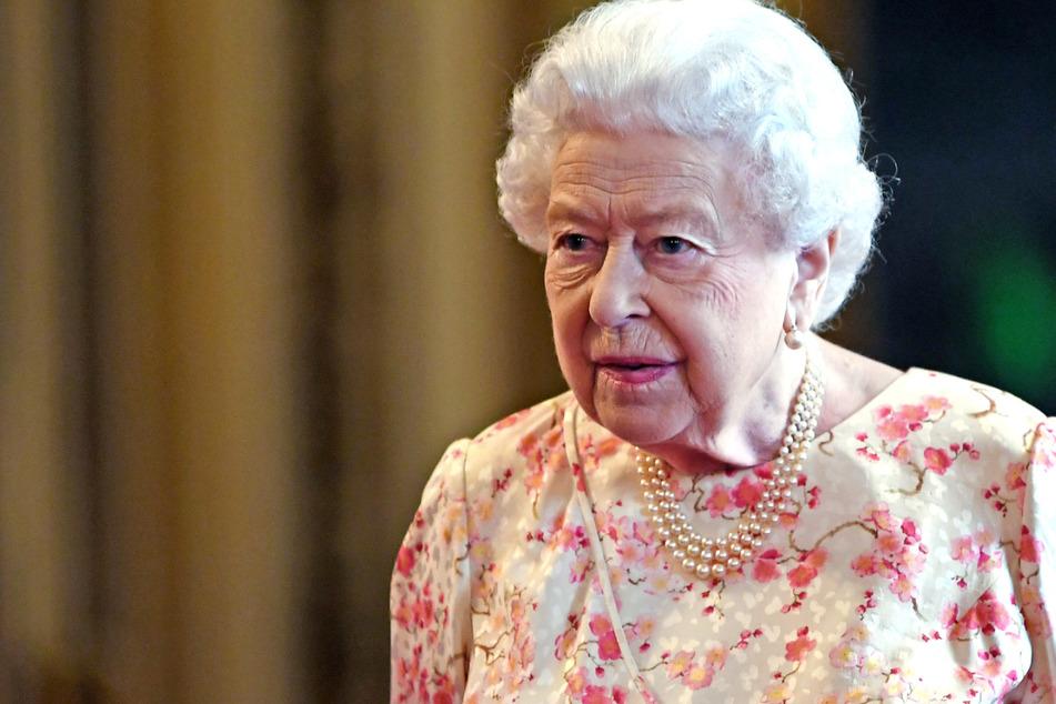 Schock für die Queen: Verwandter muss wegen eines sexuellen Übergriffs ins Gefängnis!