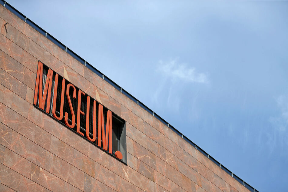 Einrichtungen wie das Stadtgeschichtliche Museum in Leipzig sollen am 4. Mai wieder öffnen.