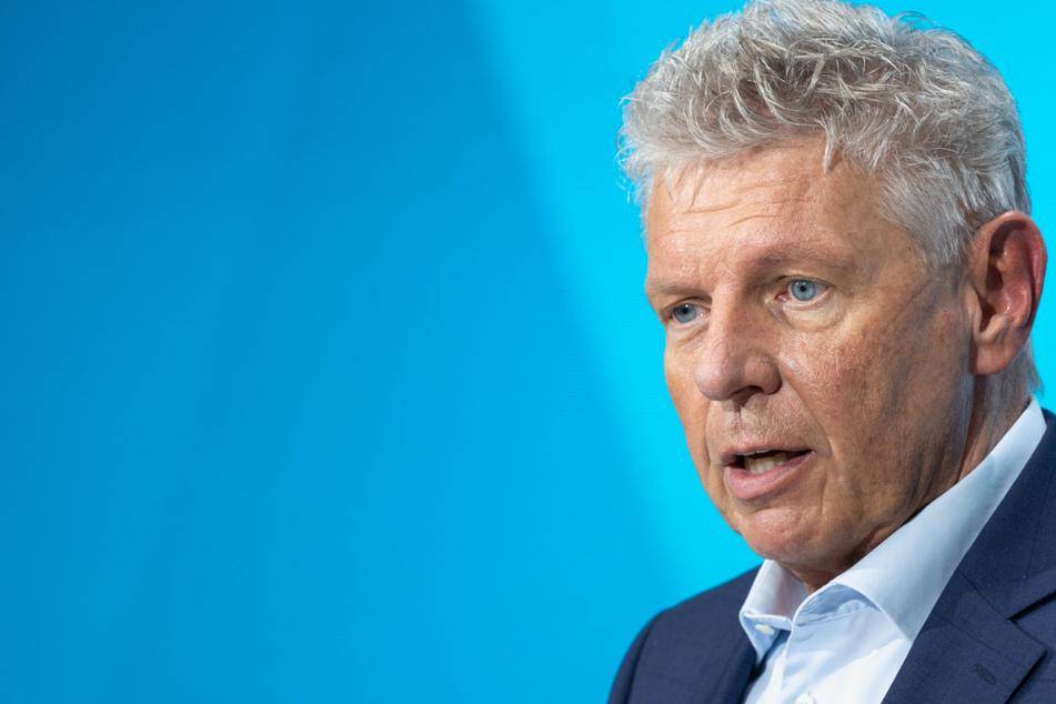 Verwirrung um Fan-Garantie bei EM: München-OB Reiter bringt Licht ins Dunkel
