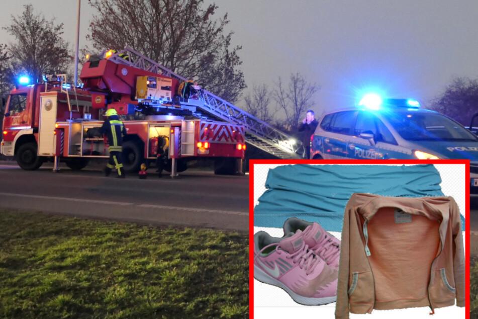 Tote Frau (†27) in Biebesheim: Kriminalpolizei startet Zeugenaufruf mit weiteren Details