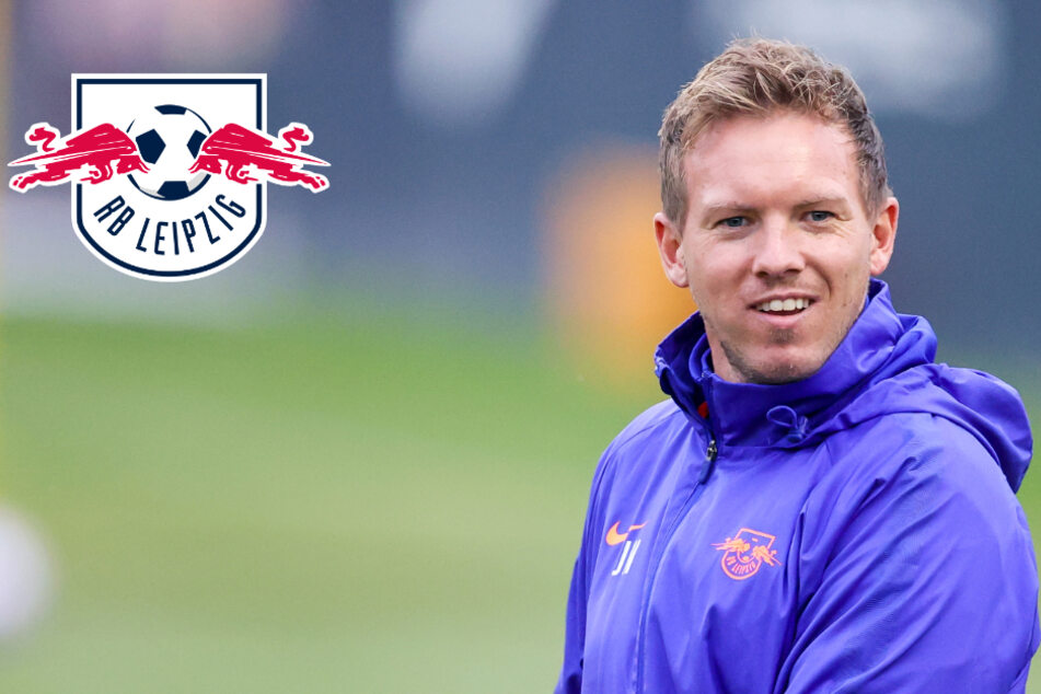 """""""Richtig gute Chance"""": RB Leipzig geht als klarer Favorit in den Champions-League-Auftakt"""