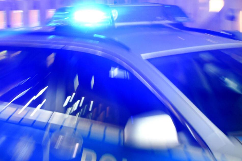In Connewitz als Nazi beschimpft und geschlagen: Polizei sucht Zeugen in Leipzig