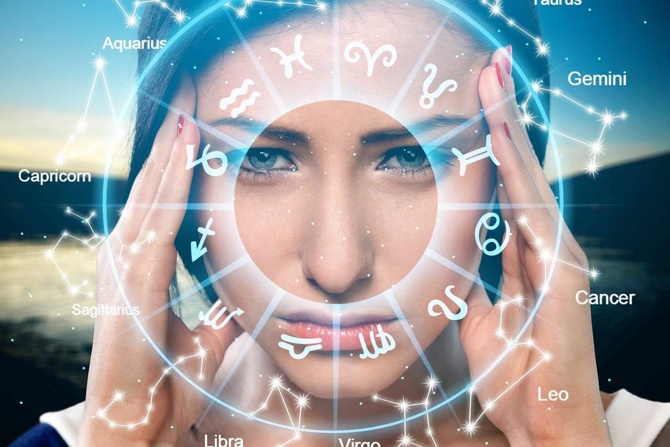 Horoskop heute: Tageshoroskop kostenlos für den 29.06.2020