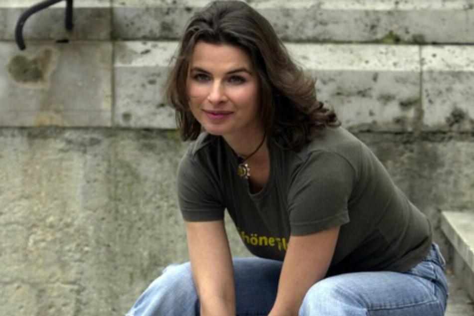 Vanessa Moreno im Playboy: Ex-GZSZ-Star lässt die Hüllen fallen