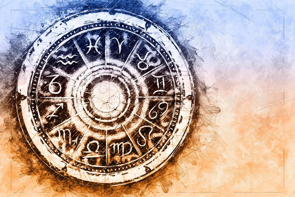 Horoskop heute: Tageshoroskop kostenlos für den 04.04.2020
