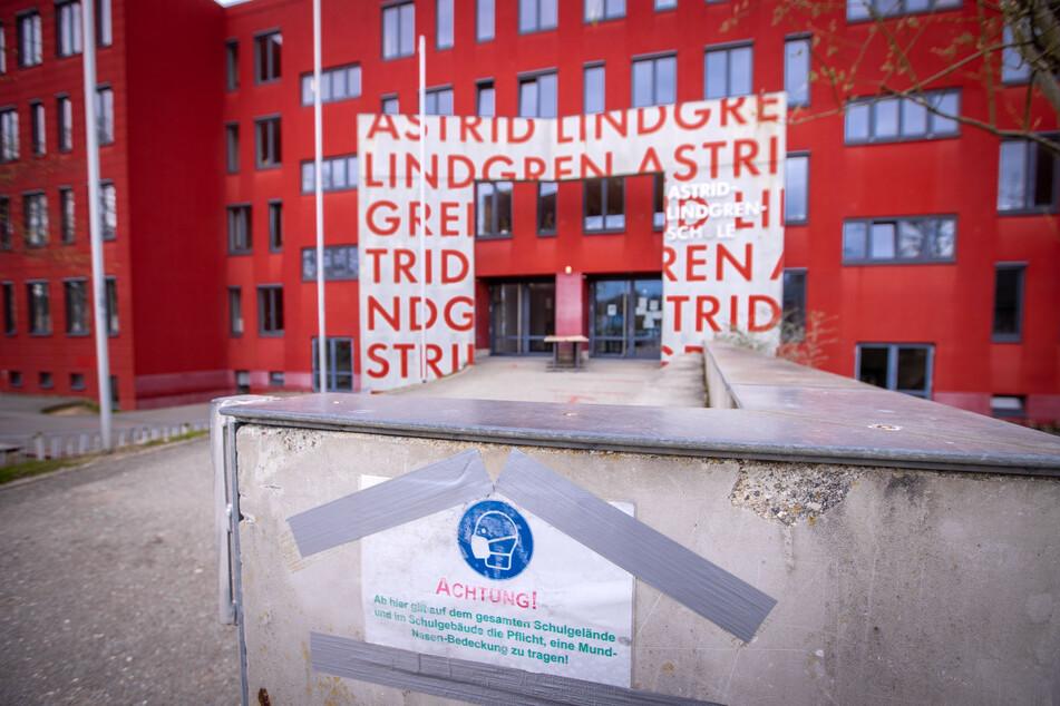 Coronavirus im Norden: Shutdown in Mecklenburg-Vorpommern von Montag an