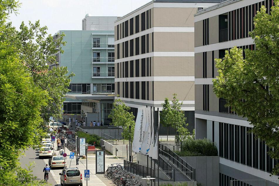 Leipzig: Uniklinik Leipzig überwältigt: Welle der Hilfsbereitschaft nach Blutspende-Aufruf!