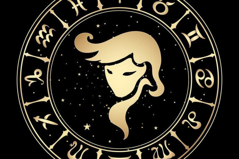 Wochenhoroskop Jungfrau: Horoskop 24.08. - 30.08.2020