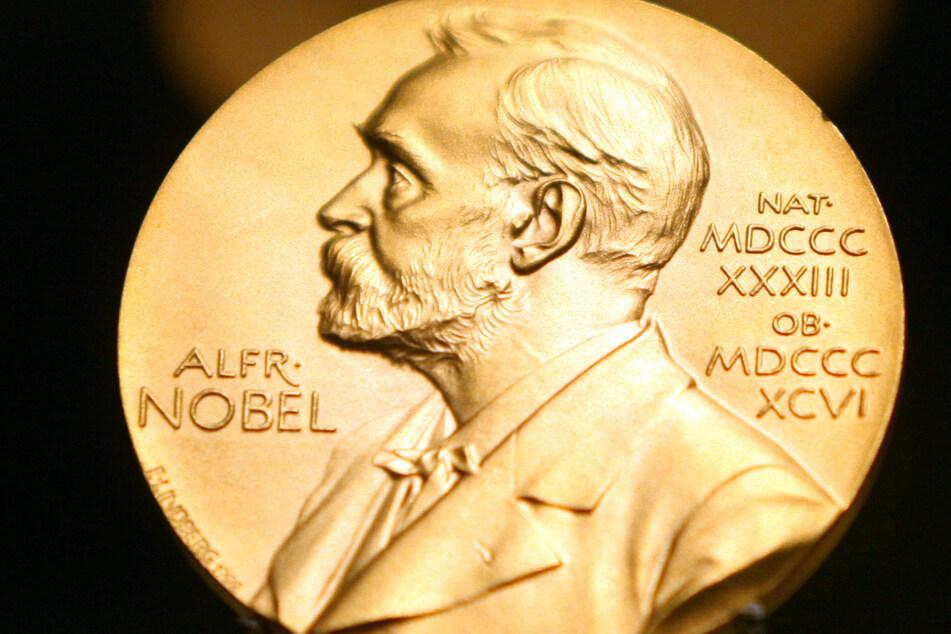 Medizin-Nobelpreis: Entdecker des Hepatitis-C-Virus ausgezeichnet