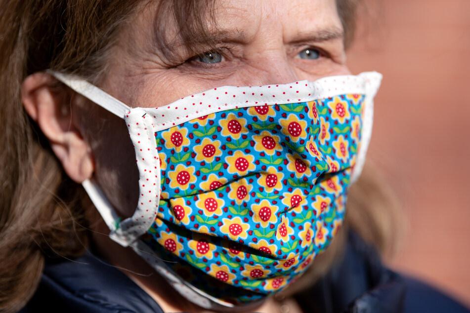 Coronavirus: RKI ändert Meinung zum Mundschutz!