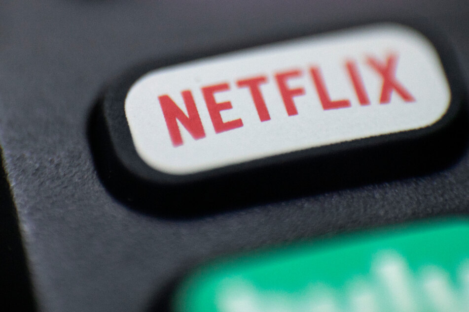 Corona-Boom vorbei: Abwärtstrend bei Netflix