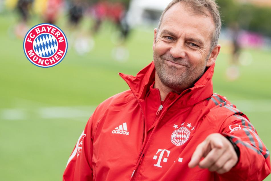 Es wird ernst! FC Bayern reist nach Lissabon und will Feinschliff für Barcelona holen
