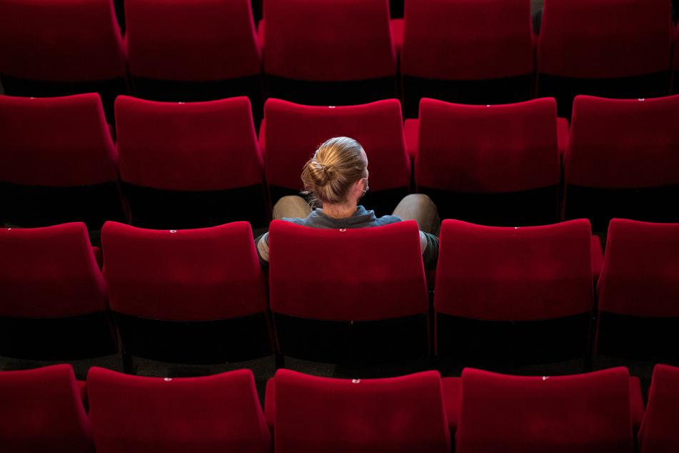 Ihr könnt dabei sein! Hamburger Kinos starten besondere Streaming-Aktion