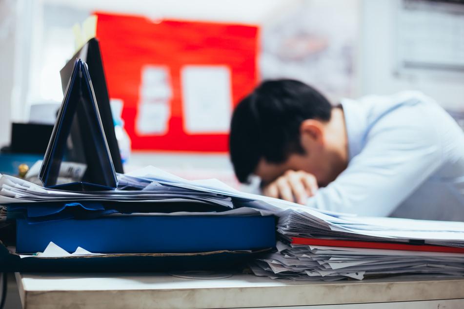 Krank durch Stress und Isolation: So kommt Eure Psyche sicher durch die Corona-Krise