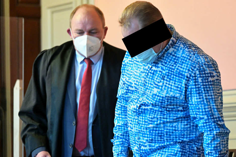 """Mobbing im VW-Werk, Teamleiter verurteilt: """"Ich habe ihn gepikst, weil er so schön gesprungen ist"""""""