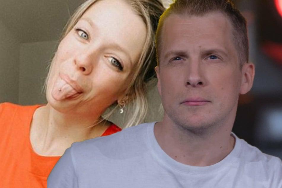 Oliver Pocher legt sich trotz Maulkorb weiter mit Anne Wünsche an: TV-Spezial angekündigt