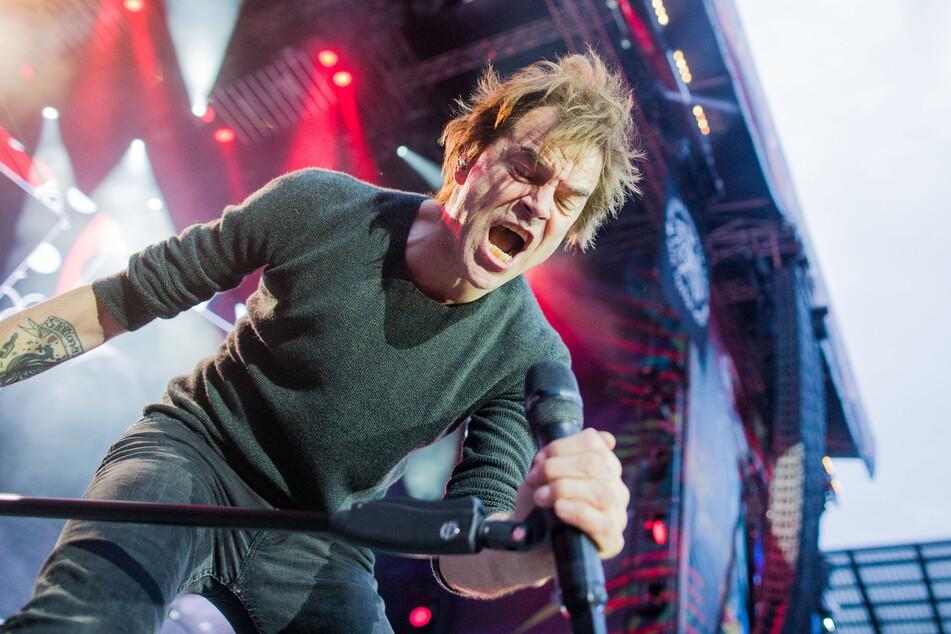 Die Toten Hosen bringen im November ein Cover-Album mit englischsprachigen Versionen der Mersey-Beat-Ära heraus.