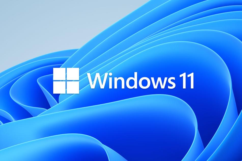 Windows 11 kommt in einem neuen Design.
