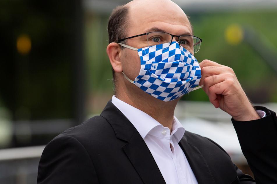 München: Milliarden-Loch! Verkehrsunternehmen fürchten Pleitewelle in Bayern