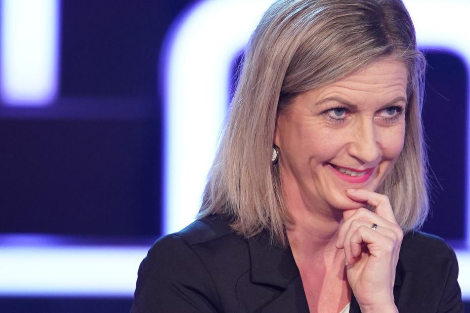 """""""Wer wird Millionär"""": Kandidatin blamiert sich bei kinderleichter 200-Euro-Frage"""
