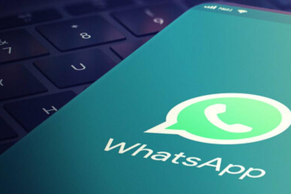 Alles aus mit WhatsApp Web: Hier kann man den Messenger nicht mehr nutzen!