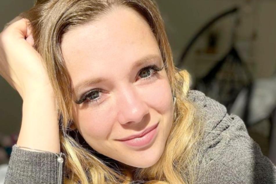 Anne Wünsche (29) kann den Shitstorm gegen die Gründer nicht verstehen.
