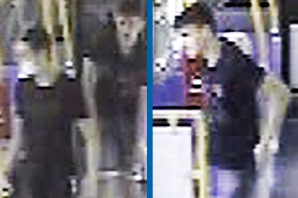 Köln: Zeugen für dreisten KVB-Diebstahl an jungem Kölner (12) gesucht