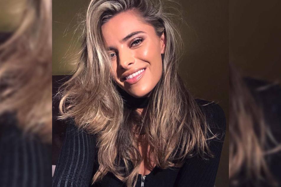 Sophia Thomalla hat mittlerweile 1,2 Millionen Follower bei Instagram.