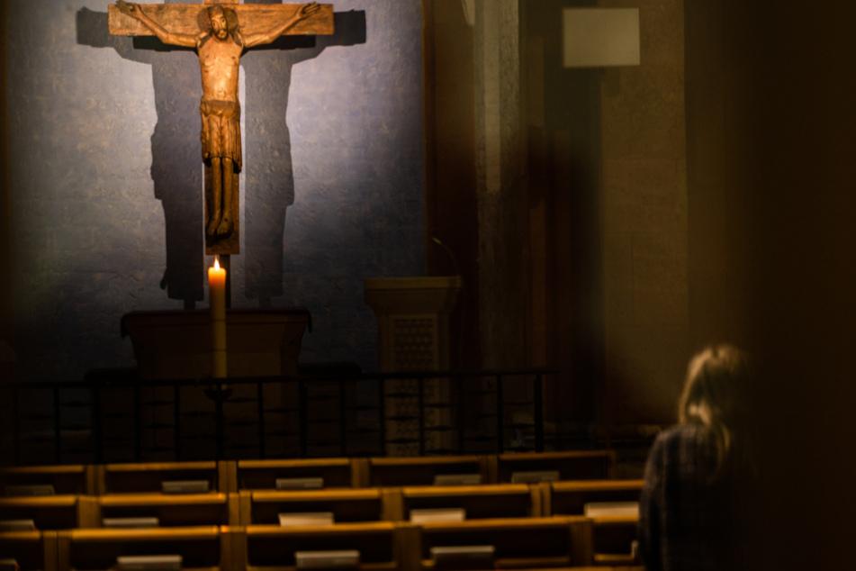 Die Gründe, warum Privatpersonen Kapellen bauen, sind unterschiedlich. (Archiv)