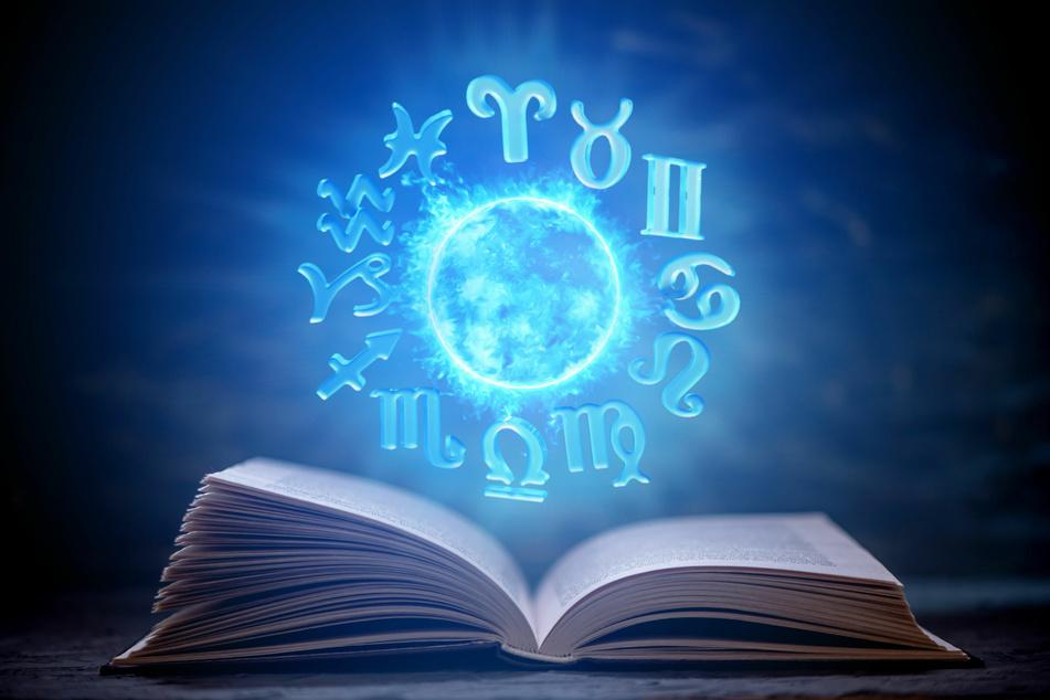 Horoskop heute: Tageshoroskop kostenlos für den 15.02.2021