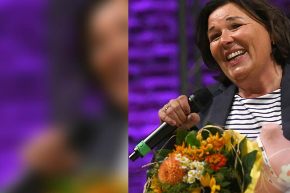Schwerer Schlag für Vera Int-Veen: Kult-Moderatorin kassiert bittere Corona-Pleite