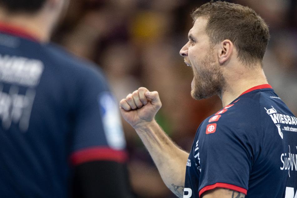 Handball-Superstar Mimi Kraus: Schicksalsschlag verhinderte Karriere im Ausland