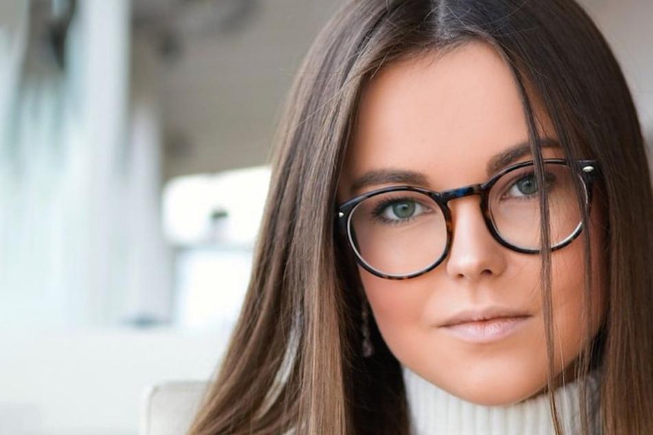 Hier gibt's Gleitsichtbrillen für nur 109 Euro inkl. Geschenk-Gutschein!
