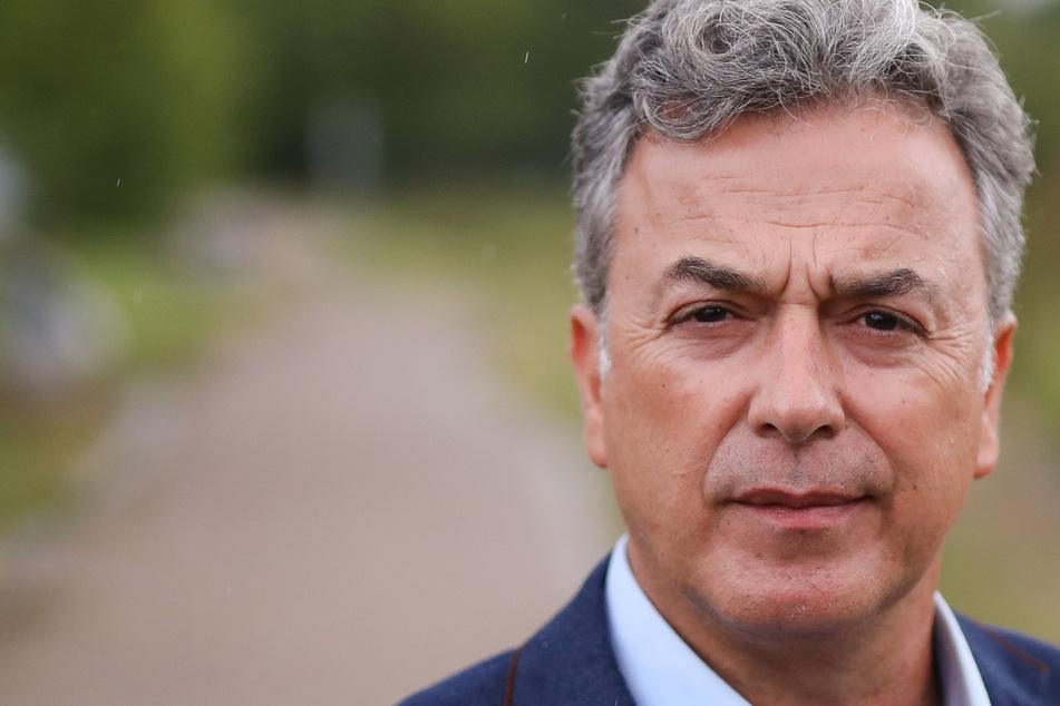 Zermürbungstaktik: Grünen-Politiker Kilic kritisiert türkische Justiz