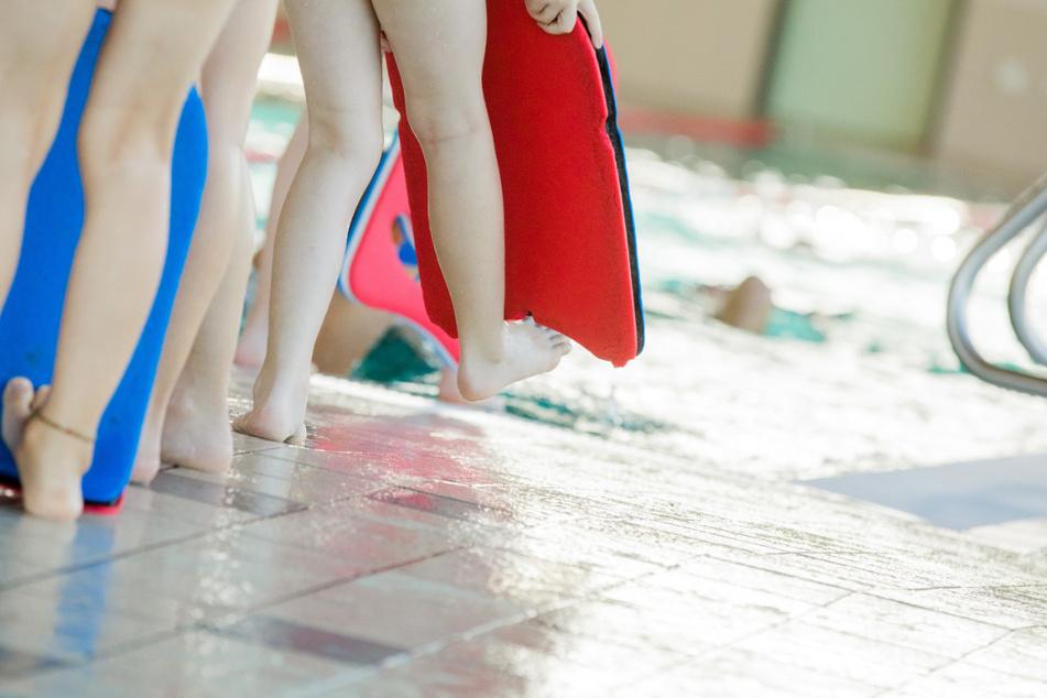 """""""Generation Nichtschwimmer""""? Das wird jetzt dagegen unternommen!"""