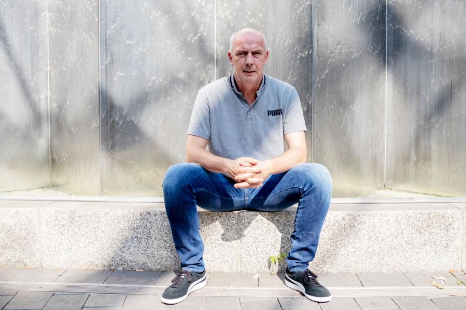 Mario Basler (51) nahm Bundestrainer Joachim Löw (60) in Schutz.