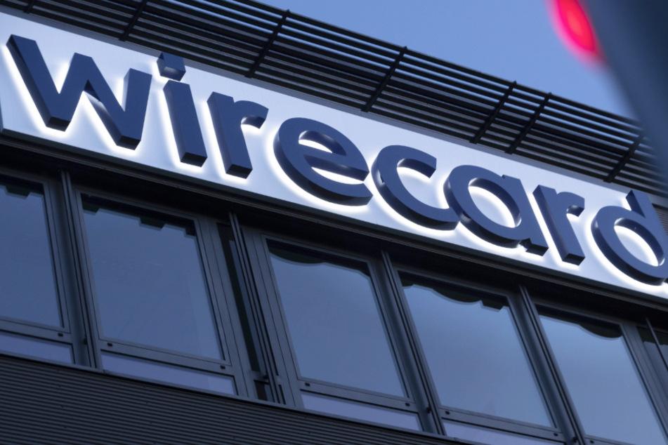 Ermittler sicher: Reisedaten von Wirecard-Manager Jan Marsalek gefälscht